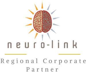 Regional Corporate Partners