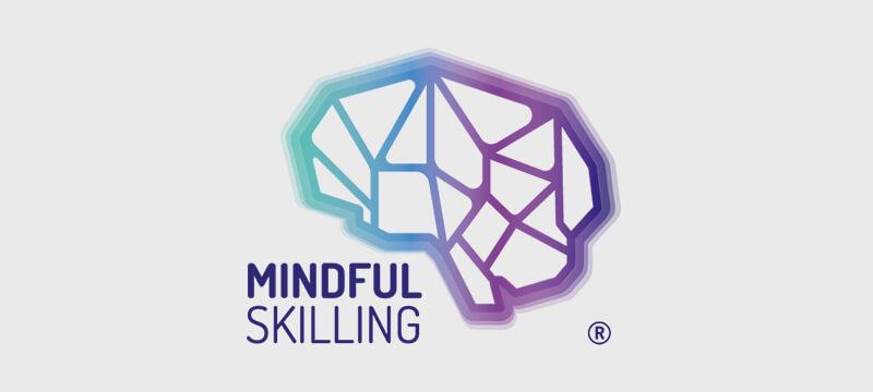Mindful Skilling