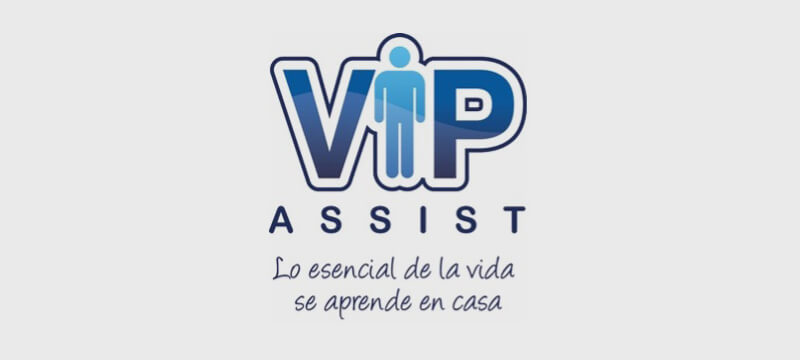 VIP ASSIST